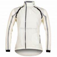 Rapha Ladies Classic Wind Jacket