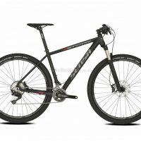 Sensa Merano SLE 29″ Alloy Hardtail Mountain Bike 2018