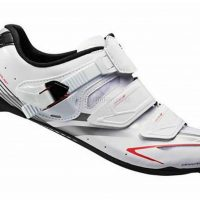 Shimano Ladies WR83 SPD-SL Shoes