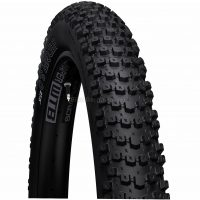 WTB Bridger TCS Light Fast Rolling Kevlar MTB Tyre