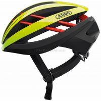 Abus Aventor Road Helmet