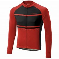 Altura Airstream 2 Long Sleeve Jersey 2017