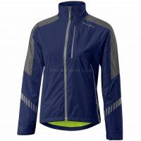 Altura Ladies Night Vision 3 Waterproof Jacket