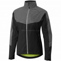 Altura Ladies Night Vision Evo 3 Waterproof Jacket
