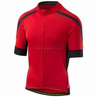 Altura NV2 Short Sleeve Jersey 2018