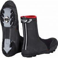 BBB ArcticDuty Waterproof Overshoes