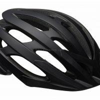 Bell Catalyst MTB Helmet