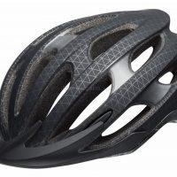 Bell Drifter MTB Helmet