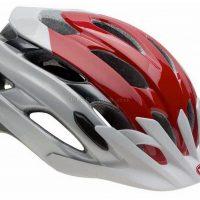Bell Event XC MTB Helmet