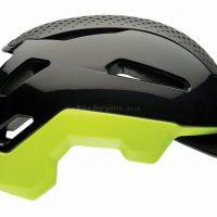 Bell Hub Road Helmet