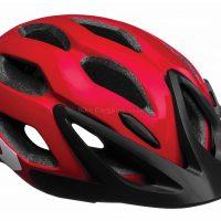 Bell Indy MTB Helmet