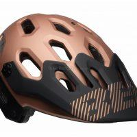 Bell Super 3 MTB Helmet 2018