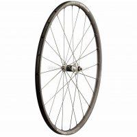 Bontrager Affinity Pro TLR  Disc Road Front Wheel