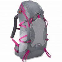 Camelbak Spire 22 Litres LR Hydration Backpack 2018