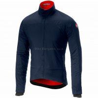 Castelli Elemento Jacket 2018