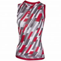 Castelli Ladies Pro Mesh Sleeveless Base layer