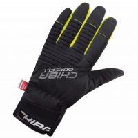 Chiba Bio X Cell Winter Waterproof Gloves