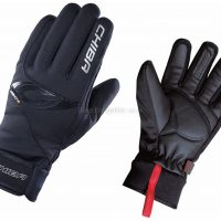 Chiba Classic Windstopper Winter Gloves