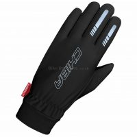 Chiba Thermofleece Touch All Round Gloves