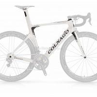 Colnago Concept Aero Carbon Road Frame
