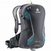 Deuter Race Air 10 Litres Backpack