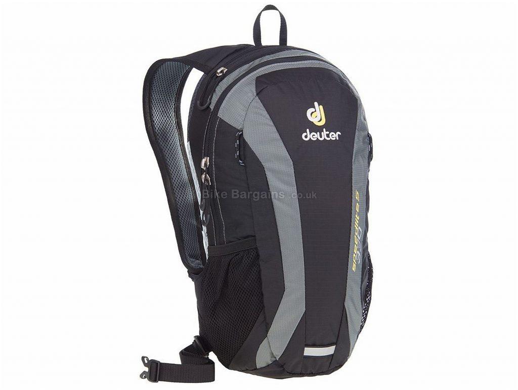 Deuter Speed Lite 5 Litres Backpack 5 Litres, Blue, Green