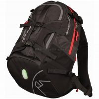 Endura 25 Litres Backpack