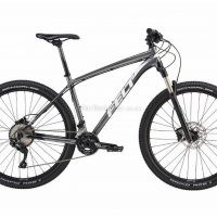 Felt Dispatch 7/50 XC Alloy Hardtail Mountain Bike 2018