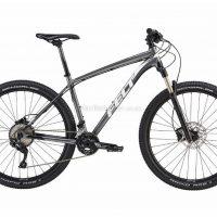 Felt Dispatch 7/50 XC Alloy Hardtail Mountain Bike 2018