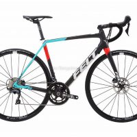 Felt FR3 Disc Race Carbon Road Bike 2018