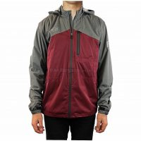 Fox Clothing City Slicker Jacket