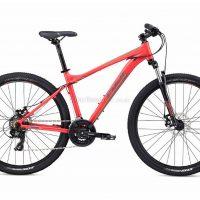 Fuji Addy 27.5 1.9 Ladies Alloy Hardtail Mountain Bike 2018