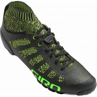 Giro Empire VR70 Knit MTB Shoes