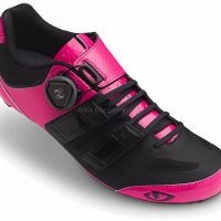 Giro Raes Techlace Ladies Carbon Road Shoes