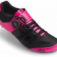 Giro Raes Techlace Ladies Carbon Road Shoes