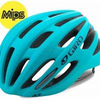 Giro Saga MIPS Ladies Road Helmet