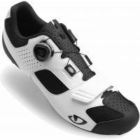 Giro Trans Boa Road Shoes