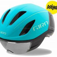 Giro Vanquish MIPS Aero Road Helmet 2018