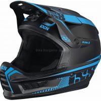 IXS Xact Full Face MTB Helmet 2018