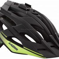 Lazer Oasiz MTB Helmet