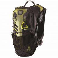 Leatt Hydration DBX Cargo 3.0 13 Litres Bag