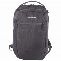 Lifeventure Meya 25 Litres Backpack