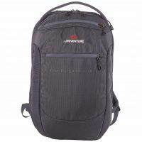 Lifeventure Meya 25 Litres Backpack