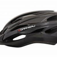 Louis Garneau Majestic XL MTB Helmet