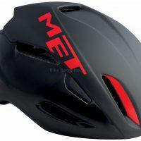 MET Manta Road Helmet 2018