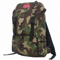 Manhattan Hiker 3 23 Litres Backpack 2018
