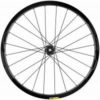 Mavic XA Pro Carbon XD Rear MTB Wheel