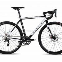 Merlin X2.0 Tiagra Alloy Cyclocross Bike 2018