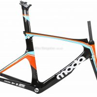Moda Interval Carbon Caliper Tri Time Trial Road Frame