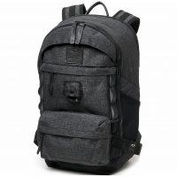 Oakley Voyage 30 Litres Backpack 2018